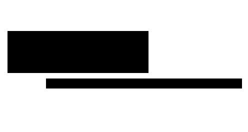 Olimb_logo