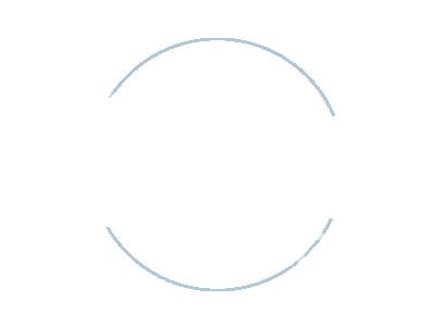 Översättningsbyrå